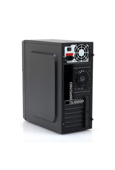 Tx K7 300W Usb 2.0 Bilgisayar Kasası (TXCHK7P300)