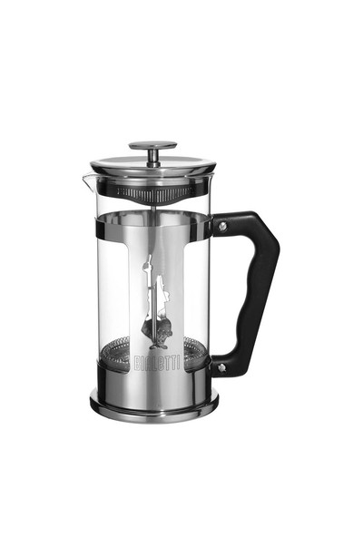 3 Cup French Press