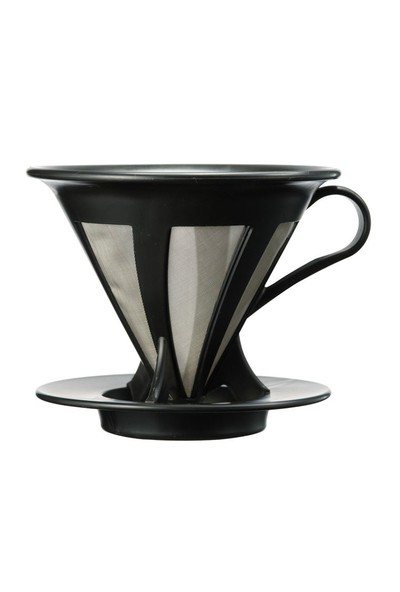 Cafeor Dripper