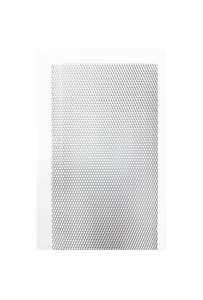Demircioğlu Panjur Teli 100Cm X 20Cm Alüminyum