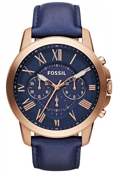 Fossil FFS4835 Erkek Kol Saati