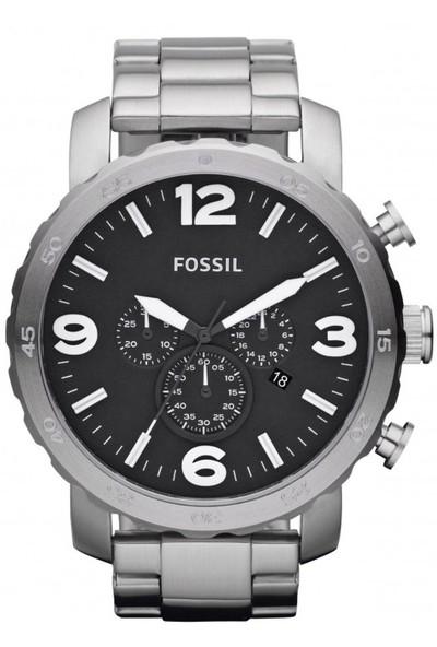 Fossil FJR1353 Erkek Kol Saati