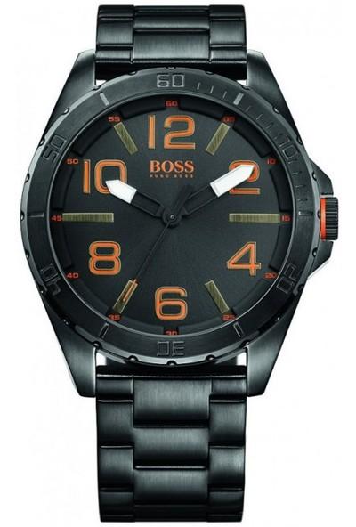 Hugo Boss Orange HB1513001 Erkek Kol Saati