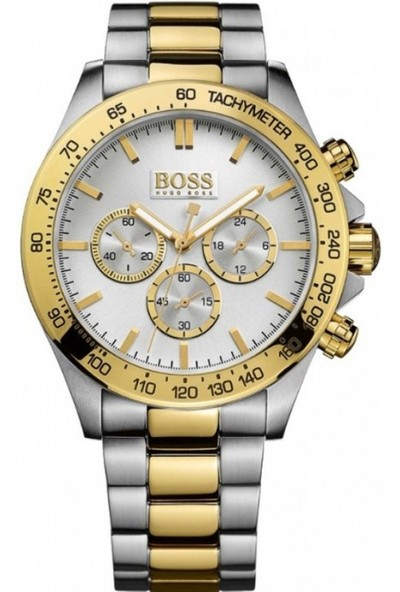 Boss Watches HB1512960 Erkek Kol Saati