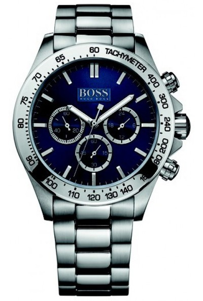 Boss Watches HB1512963 Erkek Kol Saati