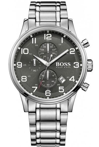 Boss Watches HB1513181 Erkek Kol Saati