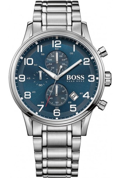 Boss Watches HB1513183 Erkek Kol Saati