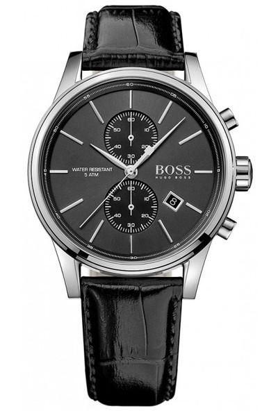 Boss Watches HB1513279 Erkek Kol Saati