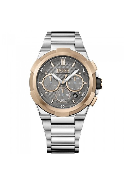 Boss Watches HB1513362 Erkek Kol Saati
