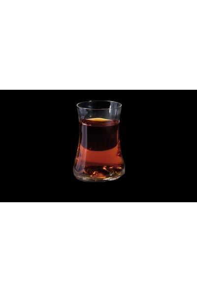 Koleksiyon Dervish Çay Bardak 6 Lı