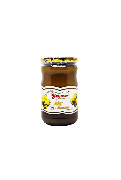 Yaymer Merzifon Alıç Marmelatı 700 gr