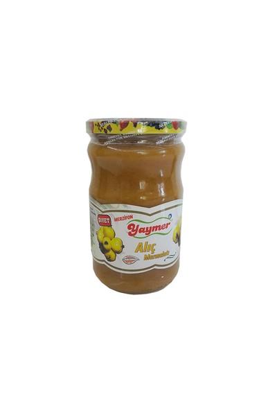 Yaymer Merzifon Diyet Alıç Marmelatı 680 gr