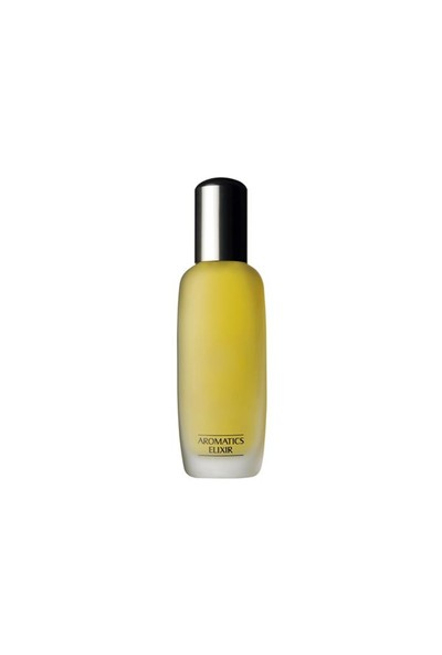 Clinique Aromatics Elixir Edp 100 Ml Kadın Parfüm