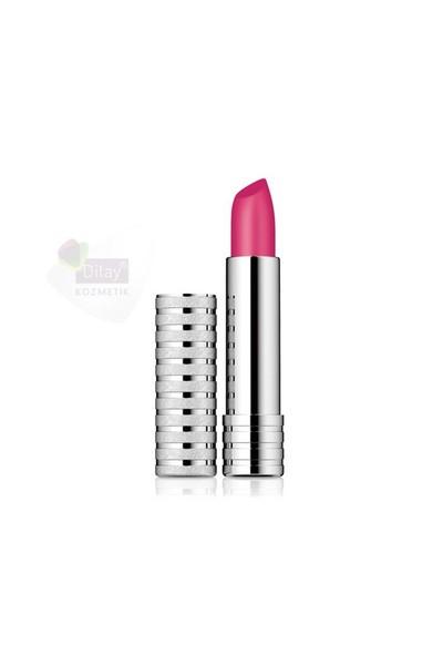 Clinique Long Last Lipstick Matte Magenta ( 49 ) Ruj
