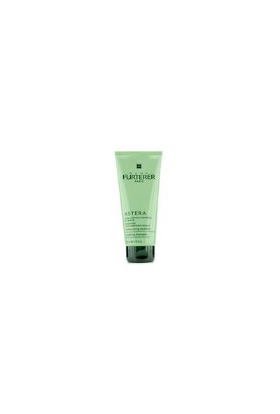 Rene Furterer Astera Shampoo Lait 150 Ml - Hassas Saç Şampuanı