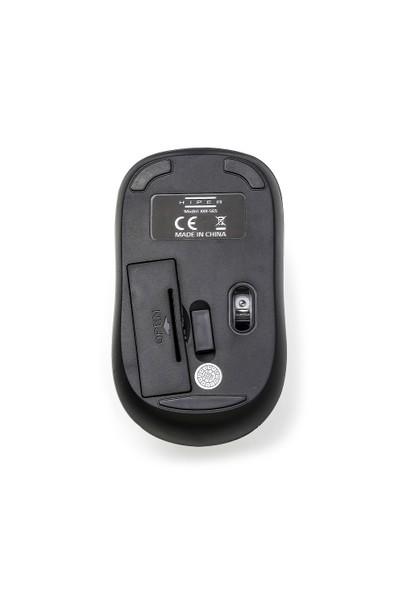 Hiper MX-565 Nano Kablosuz Mouse