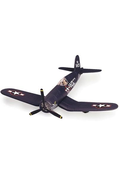 Sky Pilot Scout 4 1:48 Model Uçak