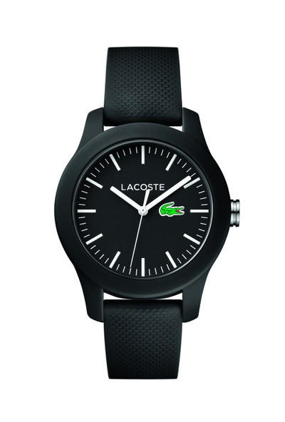 Lacoste 2000956 Kadın Kol Saati
