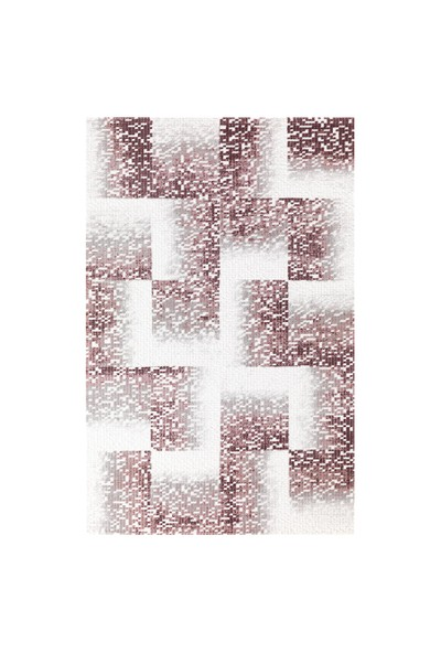 Padişah Duru Halı - DR029-96 150x233 cm