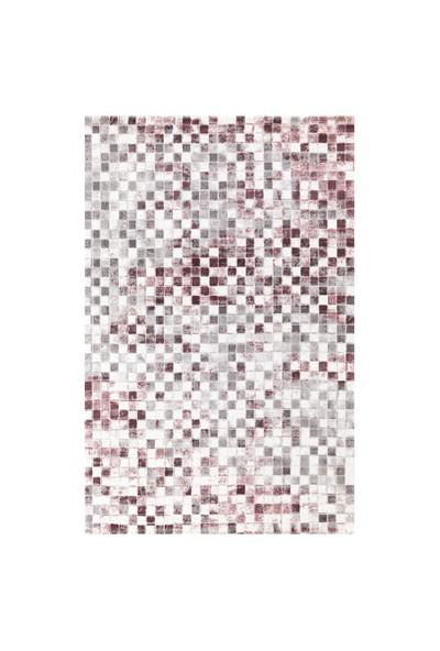 Padişah Duru Halı - DR032-96 80x150 cm
