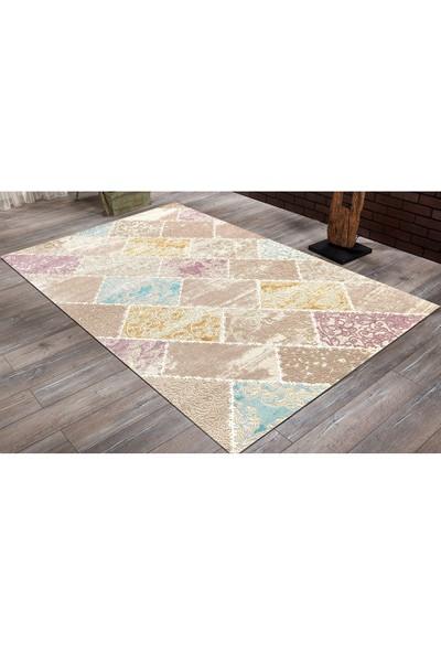 Padişah Klasik K535-060 Halı 150x233 cm