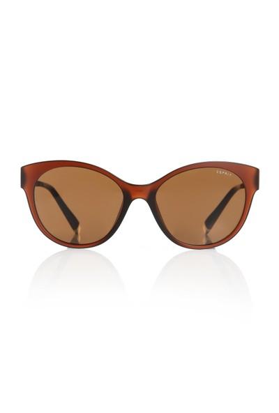 Esprit Esp 17886 535 Kadın Güneş Gözlüğü