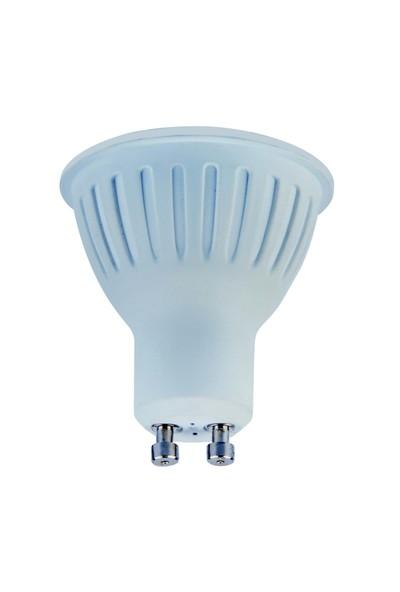 Vitoone Spotled 4W Gu10 Duy Led Ampul Beyaz Işık