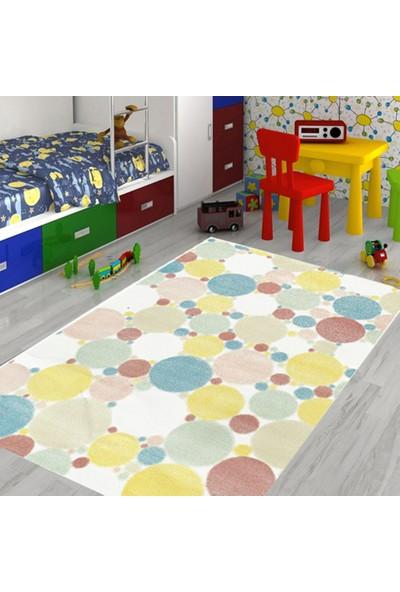 Seran Kids 8498 Halı 120x180 cm