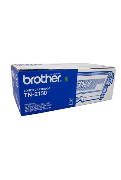 BrotherLaserjetMfc-7440N Toner Yazıcı Kartuş
