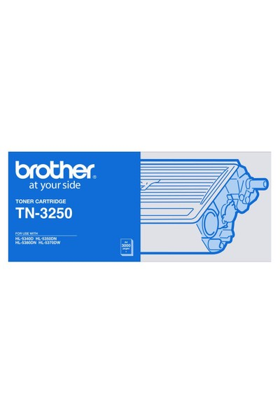 BrotherLaserjetMfc-8880Dn Toner Yazıcı Kartuş