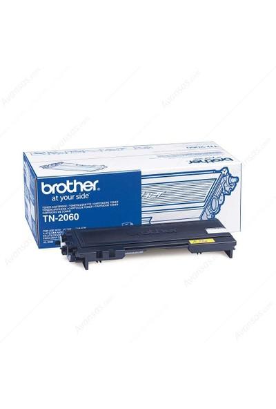BrotherLaserjetDcp-7055 Toner Yazıcı Kartuş