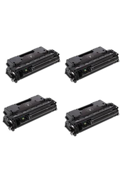 Neon Hp Laserjet P2015 Toner 4'lü Ekonomik Paket Muadil Yazıcı Kartuş