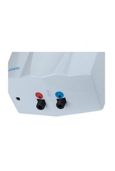 Cvs Ilıca Elektrikli Şohben DN-5250