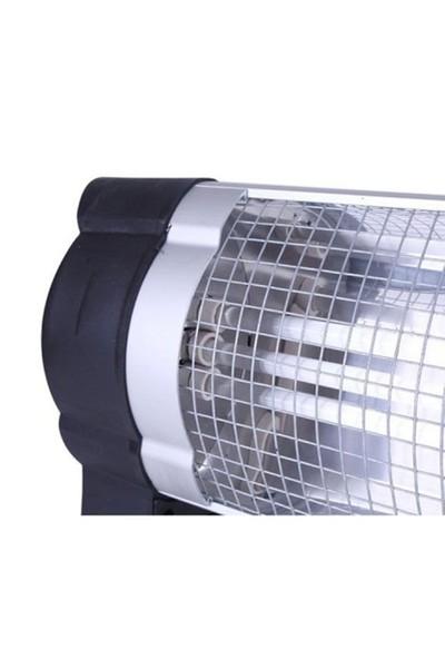 Cvc Nötron Quartz Isıtıcı DN-2033