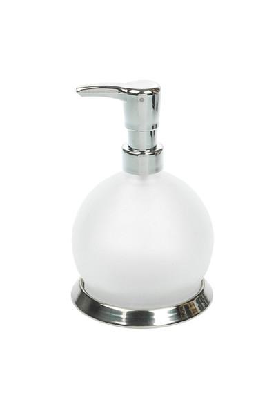 In my Sıvı Sabunluk