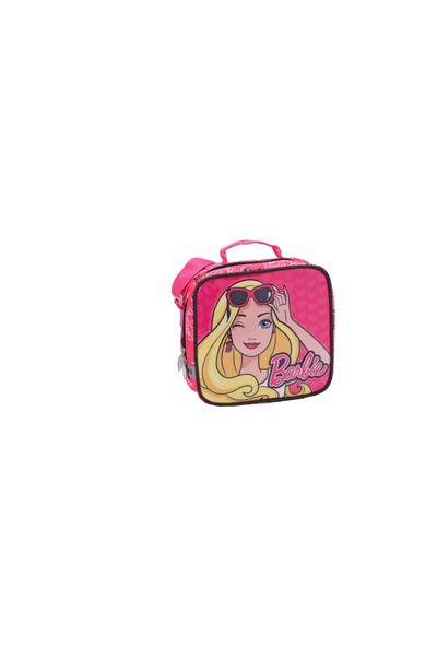 Barbie Beslenme Çantası 87474