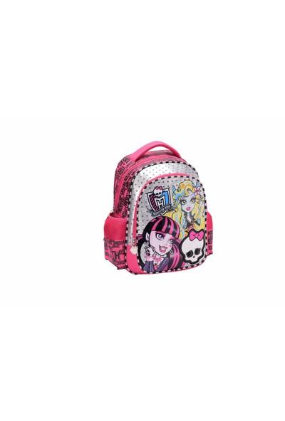 Monster High Okul Çantası 87600