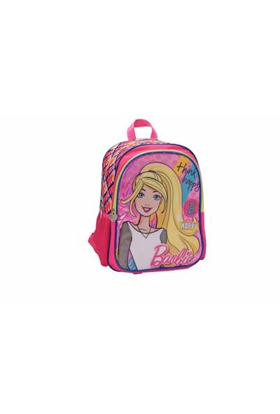 Barbie Okul Çantası 87462
