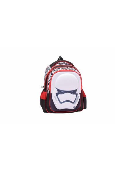 Star Wars Okul Çantası 87830