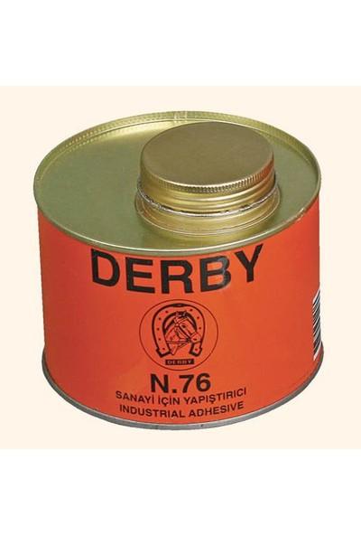Derby Yapıştırıcı 850 Gr