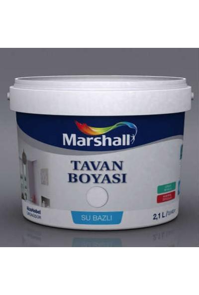 Marshall Tavan Boyası 17.5 Kg (10.5 Lt)