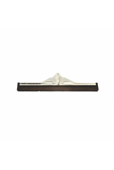 Karahisarlı Metal Yersil Çekpas 45 Cm (Sapsız)