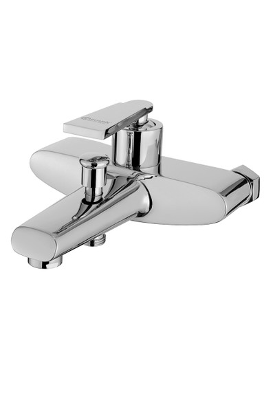 Aquamix Monaco Banyo Bataryası