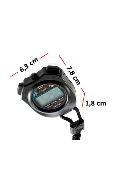 ZSD-808 Kronometre