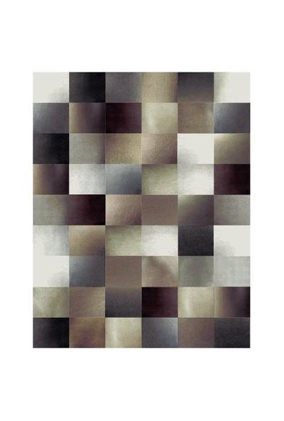 Padişah Padişah Çizgi CZ010-110 Halı | 160x230 cm