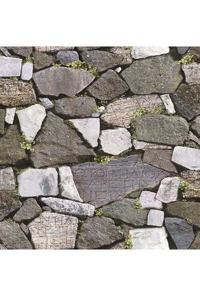 Bien Wallcoverings Duvar Kağıdı 9260