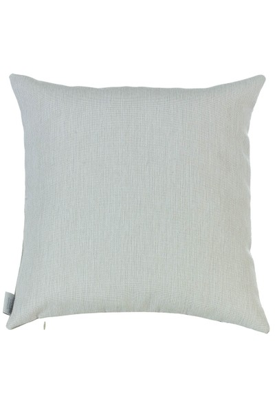 Apolena Dekoratif Yastık Kılıfı-62-9778-1
