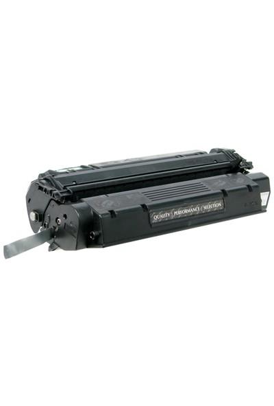 Calligraph Hp LaserJet 1150 Toner Muadil Yazıcı Kartuş