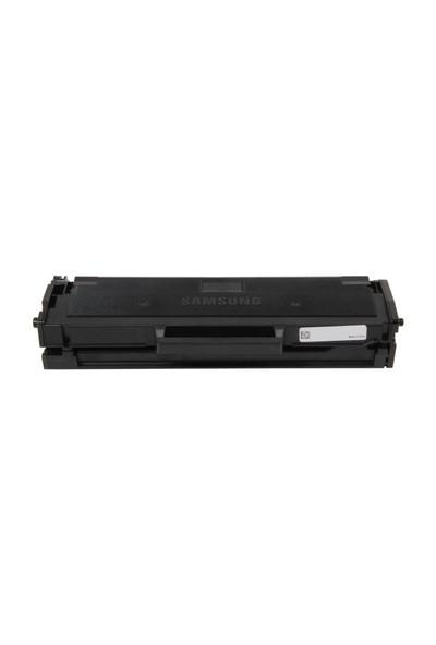 Calligraph Samsung xpress sl-M2020w Toner Muadil Yazıcı Kartuş