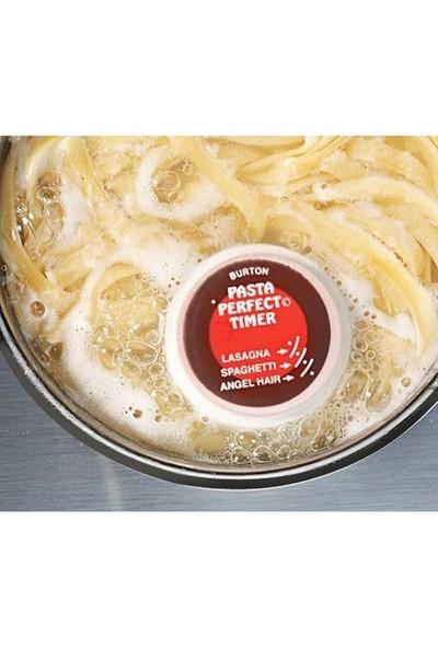 BuldumBuldum Pasta Perfect Timer - Makarna Zamanlayıcı